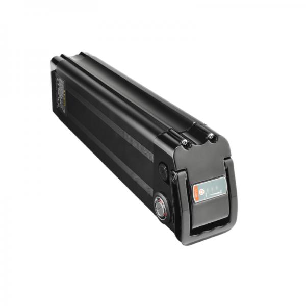 Seat tube Battery Pack, fits CVRT