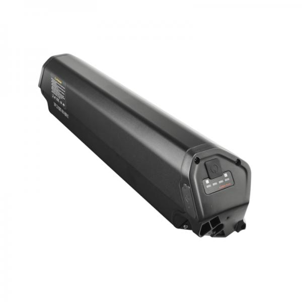 Saber Plus Downtube Battery Pack, fits CNQR & XPLR