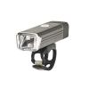 USB Rechargeable Headlight - 180 Lumens