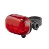 5 LED Taillight