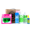 Tuoteg Juice Lubes All in One Clean & Lube Kit