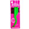 Tuoteg Juice Lubes Cassette & Freewheel Cleaning Tool