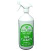 Tuoteg Juice Lubes Spray Cleaner