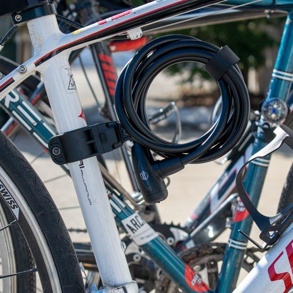 Planet Bike Day Tripper Bike Lock On Mount