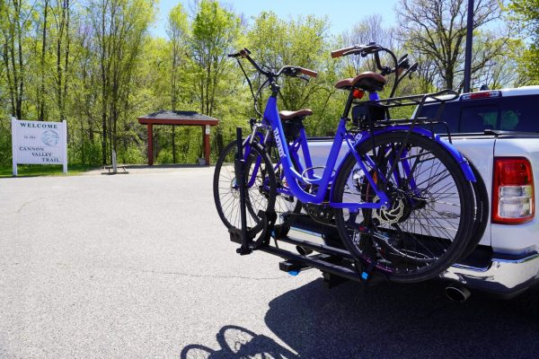 Cover Photo for Best Bike trails near red wing minnesota the cannon valley trail Tuoteg Bike