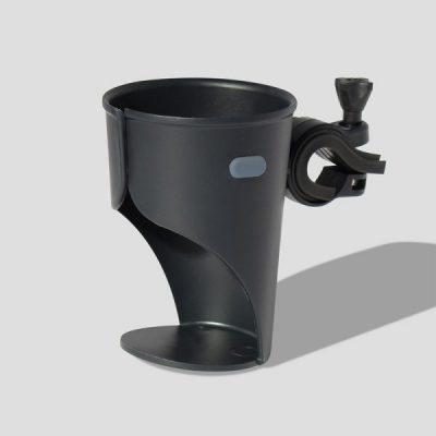 ebiking water bottle holder