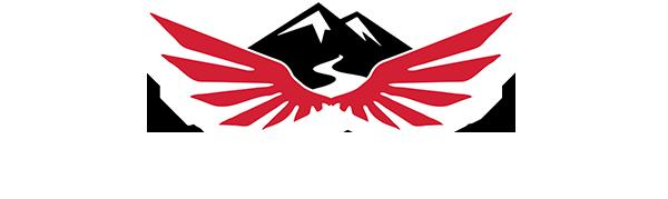 Red Wing Gear Logo